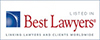 John Bannon is listed in Best Lawyers® - linking lawyers and clients worldwide